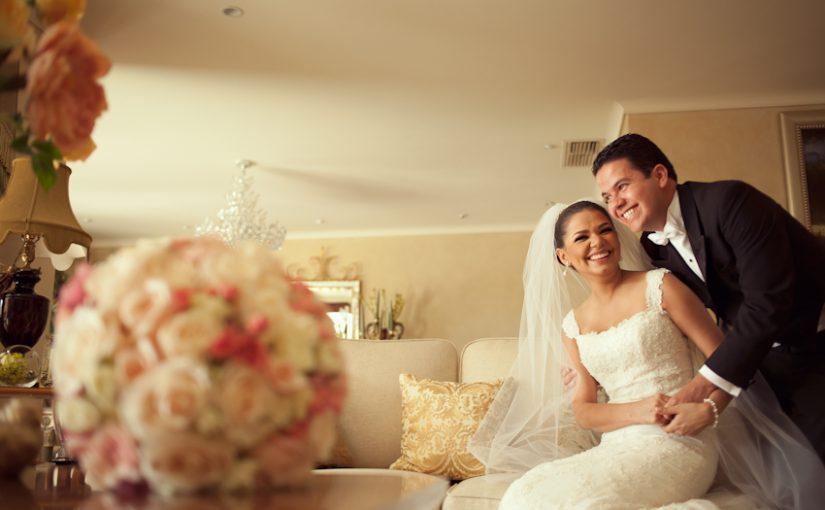 FABIOLA+HAROLD WEDDING DAY