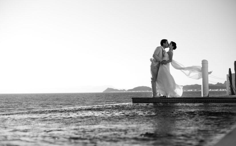 YURI+FERNANDO WEDDING